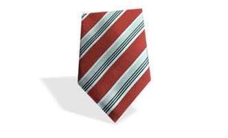 Befeni Krawatte - Selena