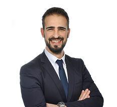 Enrico Becchio Befeni Italien Italy - Turin, Torino, Piemonte, Liguria, Langhe, Cuneo, Cherasco, Alba, Bra, Moncalieri, Savona, Carmagnola
