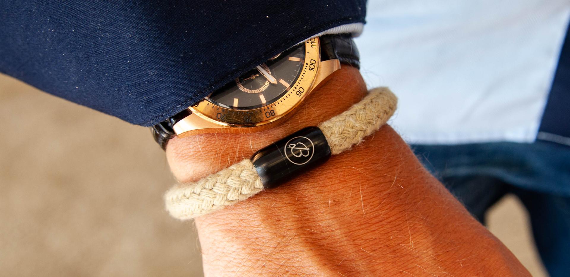 Befeni Armband nach Mass