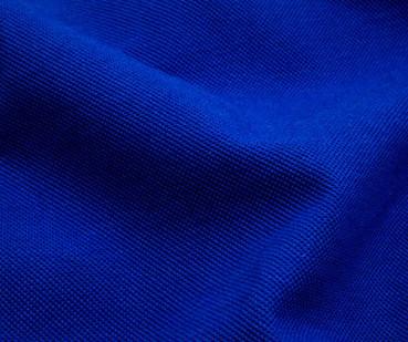 Befeni Poloshirt Deep Sea / Dunkelblau