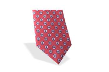 Befeni Krawatte - Alessandra