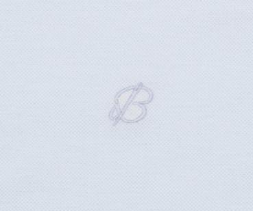 Befeni Poloshirt Glacier / Hellblau