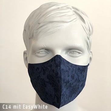 Befeni Gesichtsmaske - C14 mit EasyWhite
