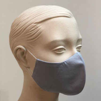 Befeni Gesichtsmaske - Memphis