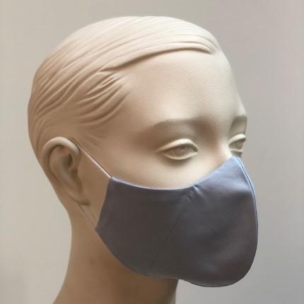 Befeni Gesichtsmaske Memphis.jpg