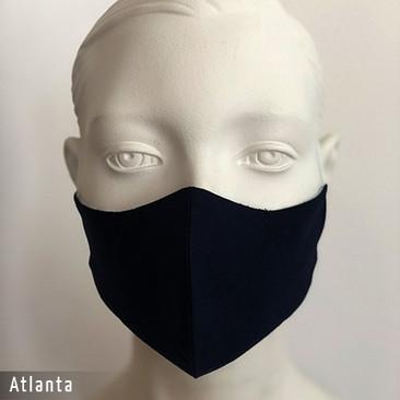 Befeni Gesichtsmaske - Atlanta