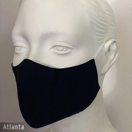 Befeni Gesichtsmaske - Atlanta seite 2