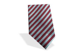 Befeni Krawatte - Mariella