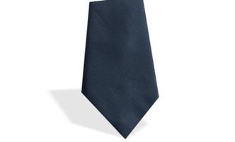 Befeni Krawatte - Vittoria