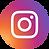 Swaka Mode Instagram - Maßmode für Jederman