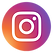 Befeni München Instagram - Maßmode für Jederman