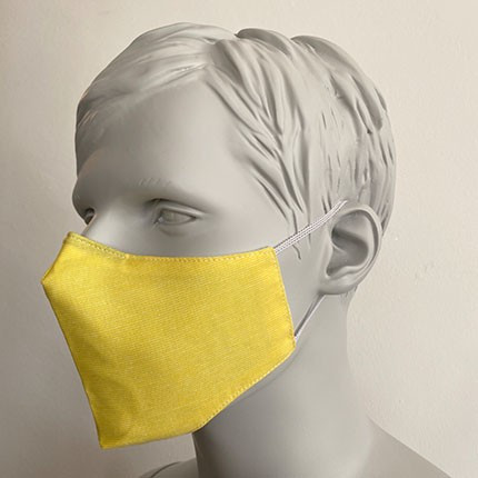 Gesichtsmaske Filter Nasenbuegel Gelb_3.