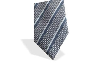 Befeni Krawatte - Giorgia