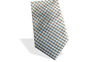 Befeni Krawatte - Gaia