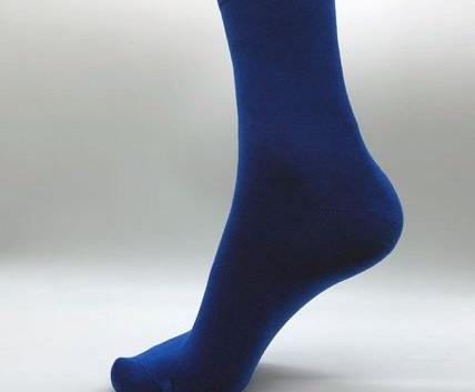 Blau.JPG
