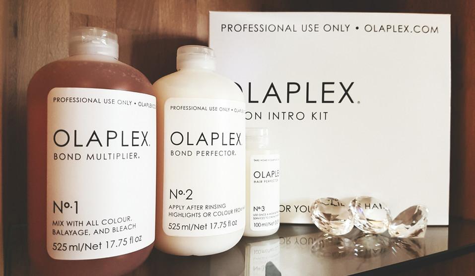 Bild Olaplex.jpg