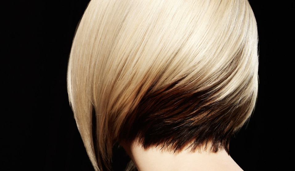 rear-view-of-woman-with-twotoned-hairstyle-black-background-picture-id157616097insta.jpg