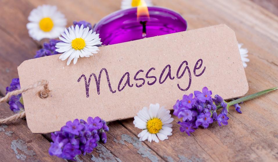 AdobeStock_68413323 massage.jpeg