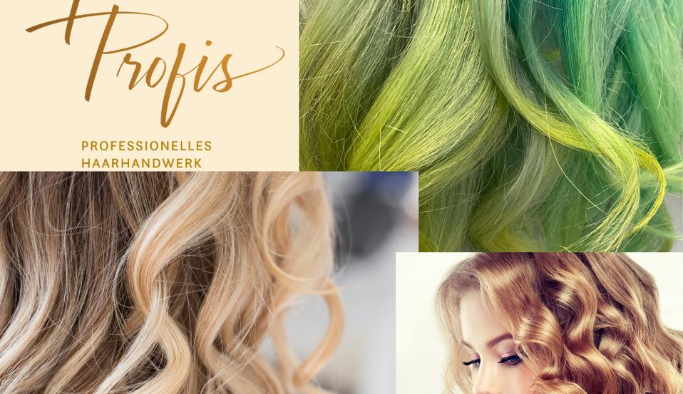 Blond und Grün.png