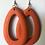 Thumbnail: Lisette ~ Orange