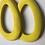 Thumbnail: Lisette ~ Yellow
