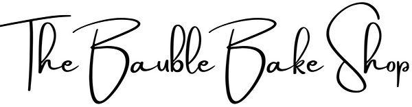 The%20Bauble%20Bake%20Shop_edited.jpg