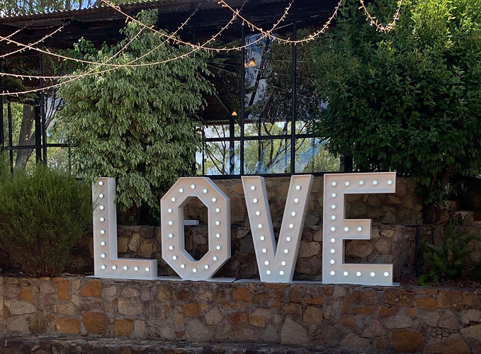 love-letters-wedding-darlington-estate-w