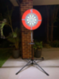dart-board-and-stand-party-hire-perth.JP
