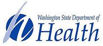 WA DOH logo.JPG