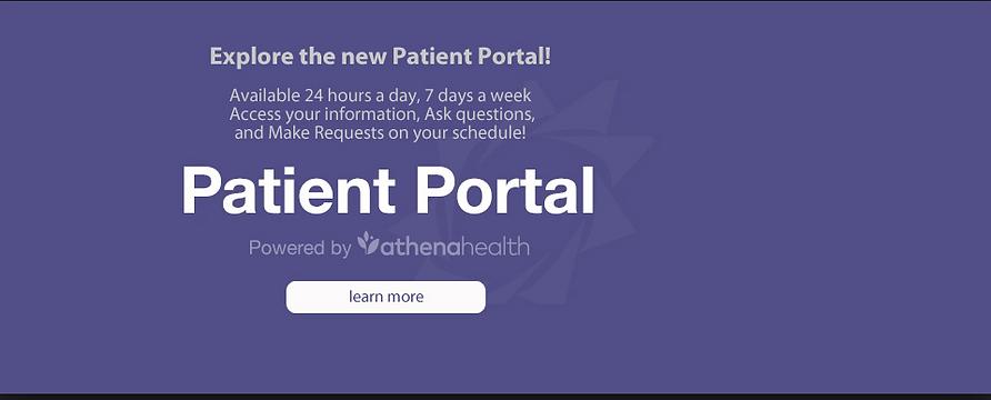 Athena Patient Portal.PNG
