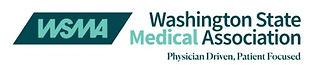 WSMA logo.JPG