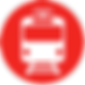 MTS_Trolley_icon.svg.png