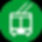 1200px-Logo_trolleybus-budapest зел.png