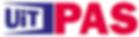 logo_uitpas.png