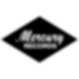 mercury-records-logo-png-transparent.png