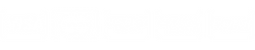 payment_white_logo.png
