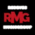 RMG_fondtransparent bl2.png