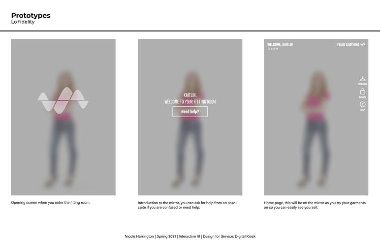 digital mirror. process19.jpg