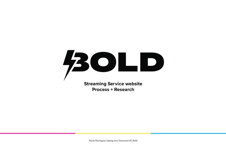 bold.process.jpg