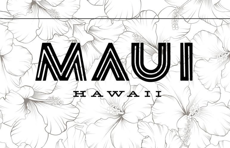 Maui.process.jpg