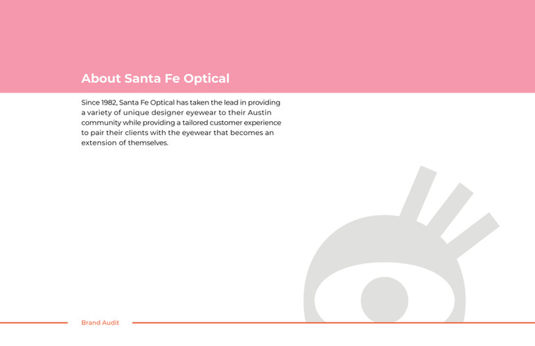 SANTAFE.PROCESS2.jpg