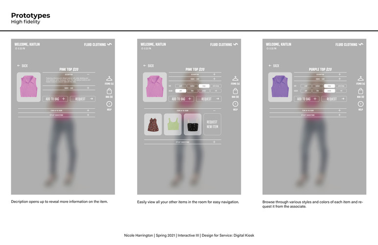digital mirror. process21.jpg