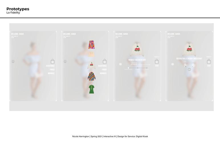digital mirror. process18.jpg
