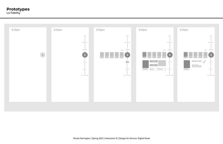 digital mirror. process16.jpg