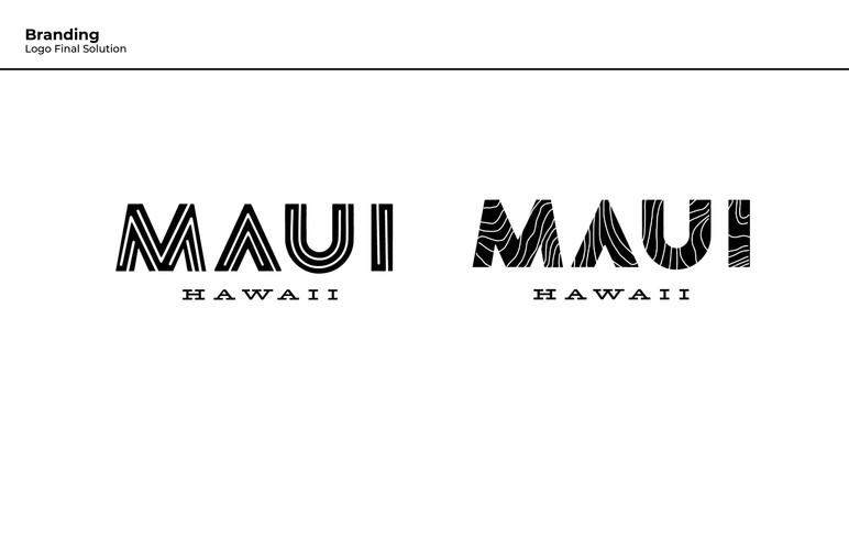 Maui.process4.jpg
