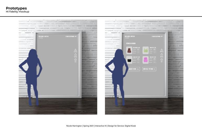 digital mirror. process22.jpg