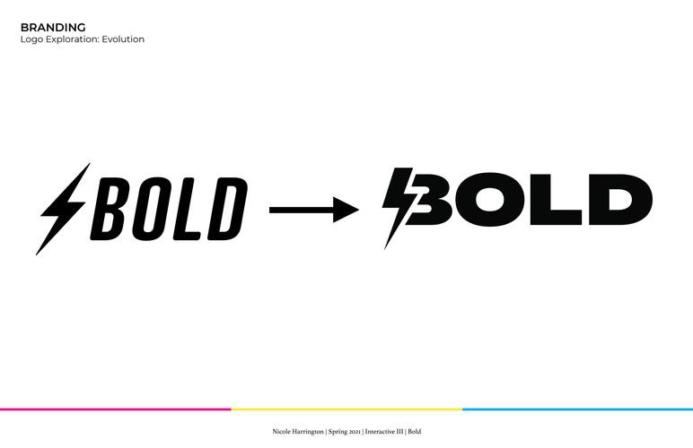 bold.process3.jpg