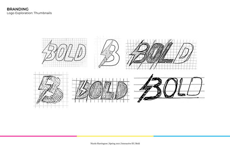 bold.process2.jpg