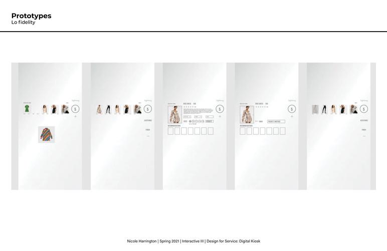 digital mirror. process17.jpg
