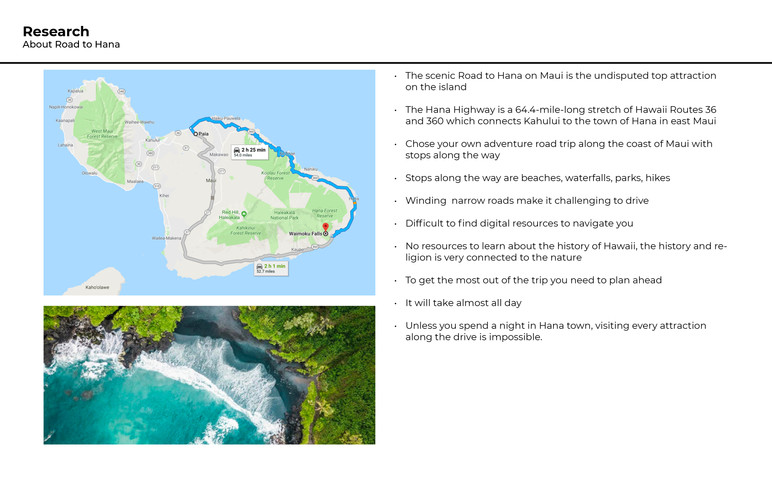 Maui.process8.jpg